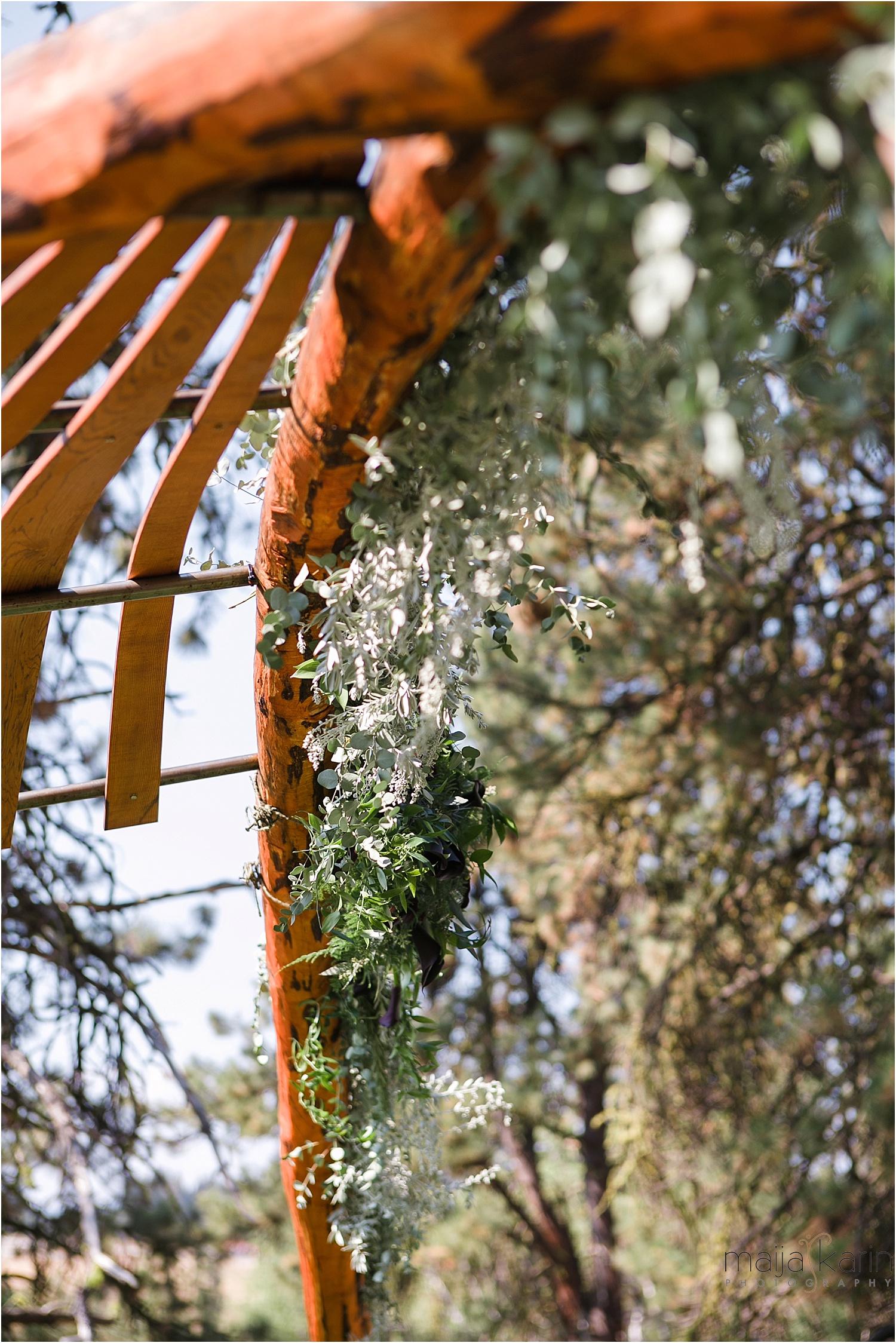 Jug-Mountain-Ranch-Wedding-Maija-Karin-Photography_0005.jpg