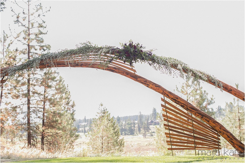 Jug-Mountain-Ranch-Wedding-Maija-Karin-Photography_0005a.jpg