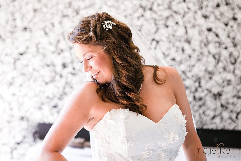 Jug-Mountain-Ranch-Wedding-Maija-Karin-Photography_0009.jpg