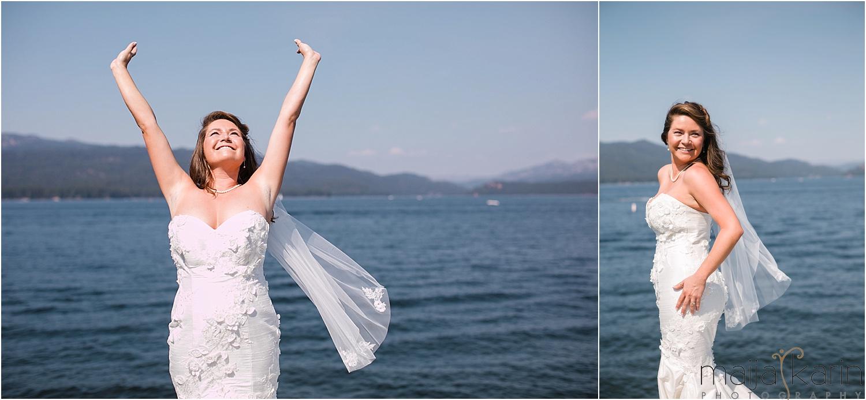 Jug-Mountain-Ranch-Wedding-Maija-Karin-Photography_0015.jpg