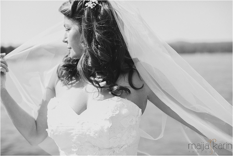 Jug-Mountain-Ranch-Wedding-Maija-Karin-Photography_0016.jpg