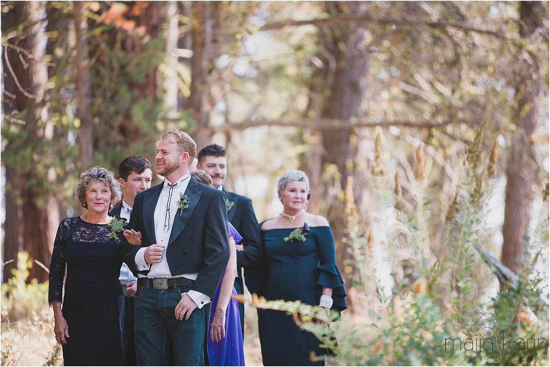 Jug-Mountain-Ranch-Wedding-Maija-Karin-Photography_0019.jpg