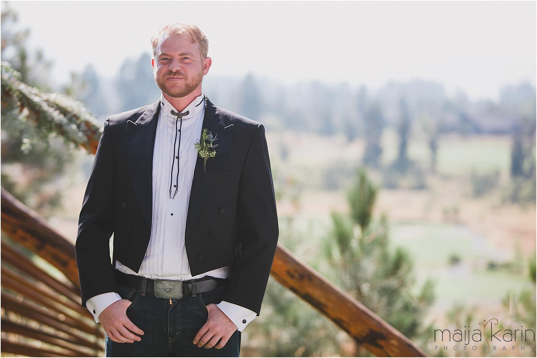 Jug-Mountain-Ranch-Wedding-Maija-Karin-Photography_0020.jpg
