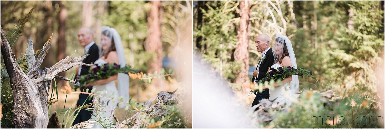 Jug-Mountain-Ranch-Wedding-Maija-Karin-Photography_0022.jpg
