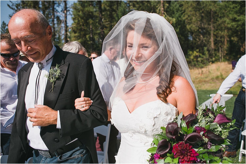 Jug-Mountain-Ranch-Wedding-Maija-Karin-Photography_0023.jpg