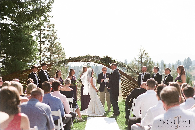 Jug-Mountain-Ranch-Wedding-Maija-Karin-Photography_0025a.jpg