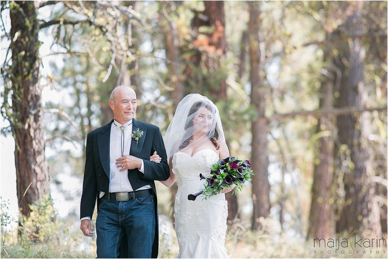 Jug-Mountain-Ranch-Wedding-Maija-Karin-Photography_0025b.jpg