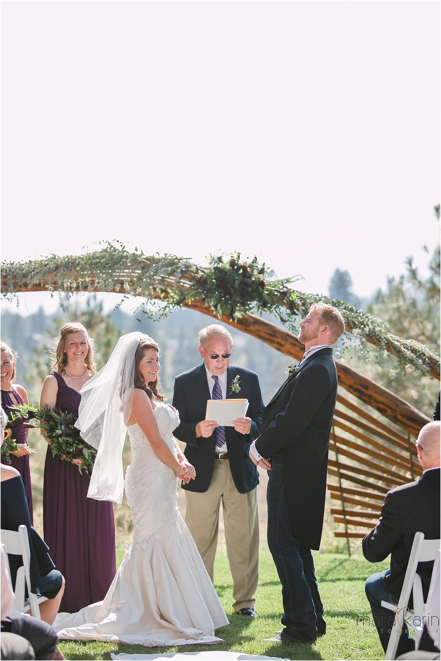Jug-Mountain-Ranch-Wedding-Maija-Karin-Photography_0027.jpg