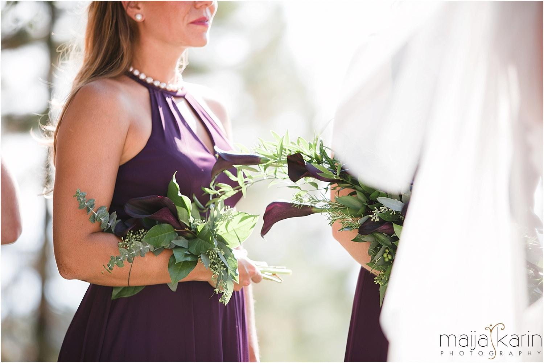 Jug-Mountain-Ranch-Wedding-Maija-Karin-Photography_0030.jpg