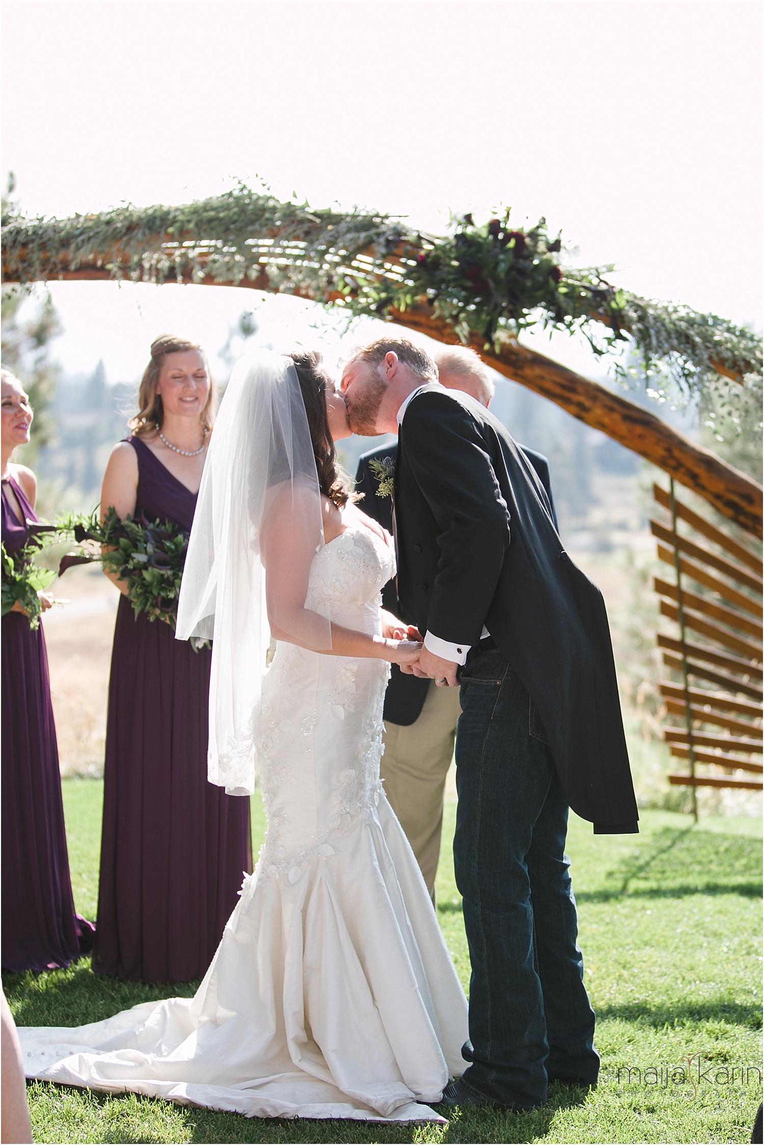 Jug-Mountain-Ranch-Wedding-Maija-Karin-Photography_0031.jpg