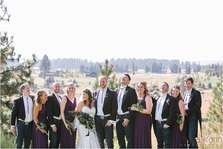 Jug-Mountain-Ranch-Wedding-Maija-Karin-Photography_0033.jpg