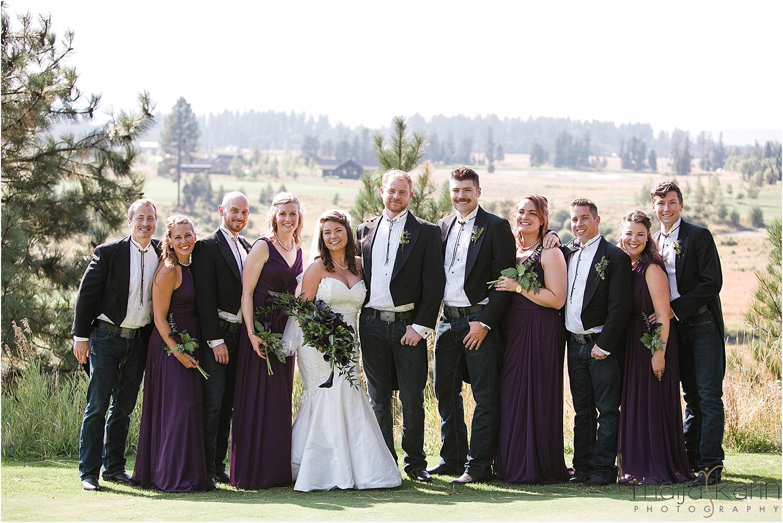 Jug-Mountain-Ranch-Wedding-Maija-Karin-Photography_0034.jpg