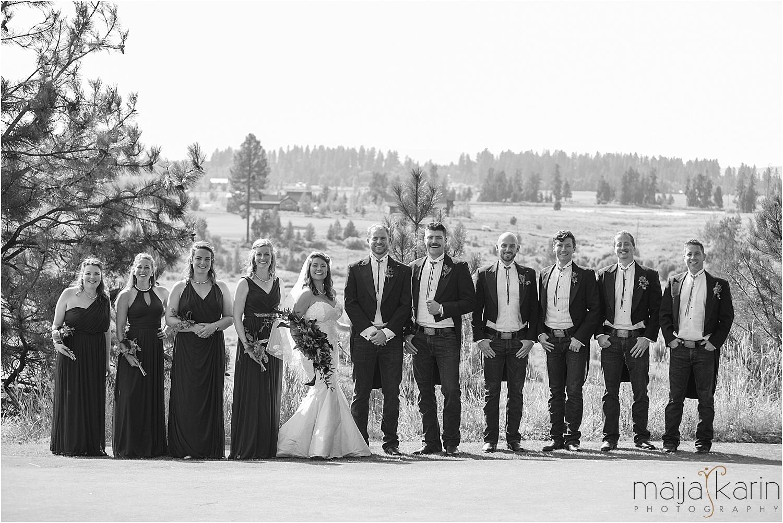 Jug-Mountain-Ranch-Wedding-Maija-Karin-Photography_0035.jpg