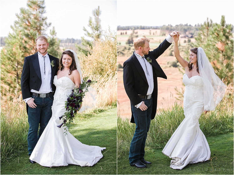 Jug-Mountain-Ranch-Wedding-Maija-Karin-Photography_0037.jpg