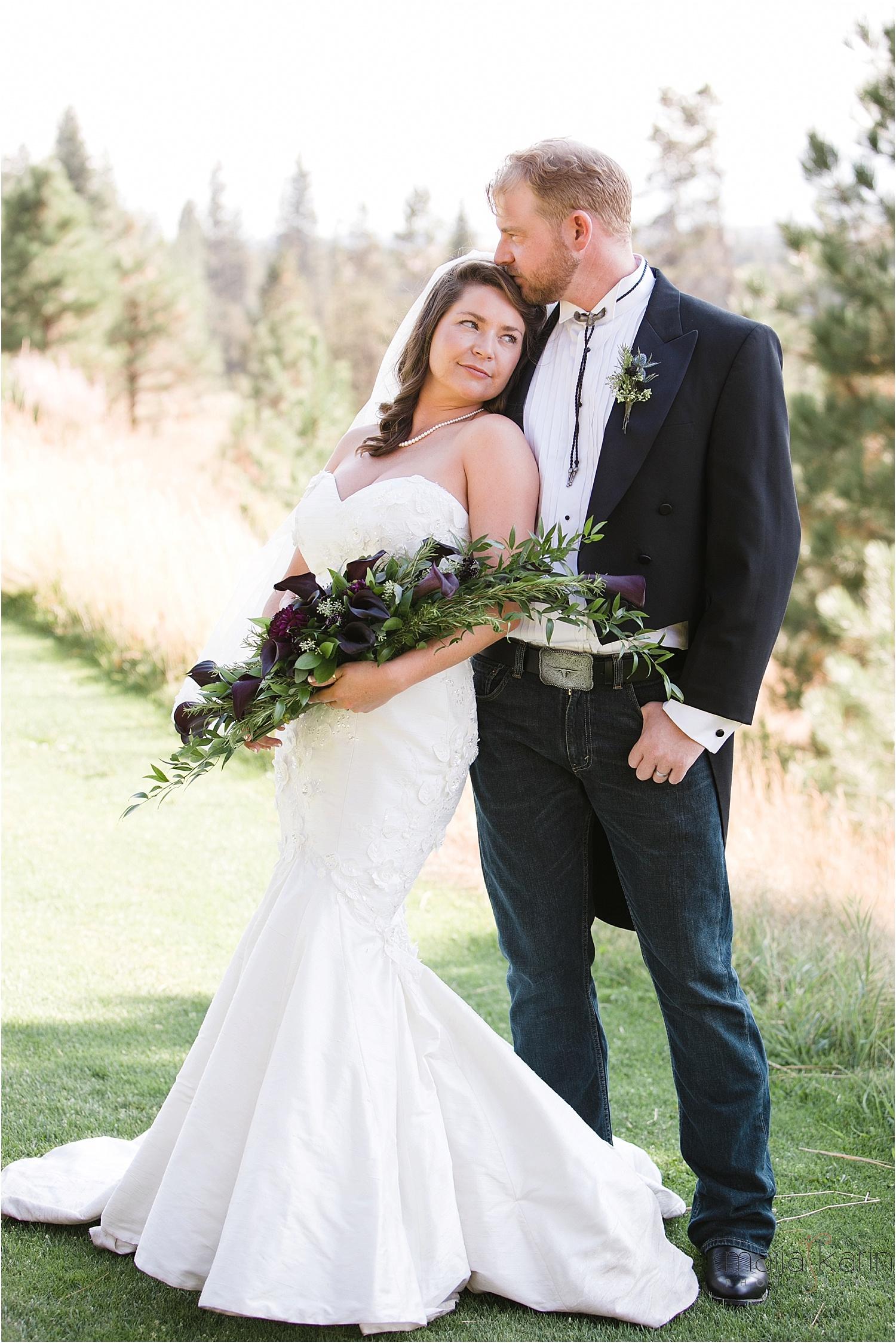 Jug-Mountain-Ranch-Wedding-Maija-Karin-Photography_0036.jpg