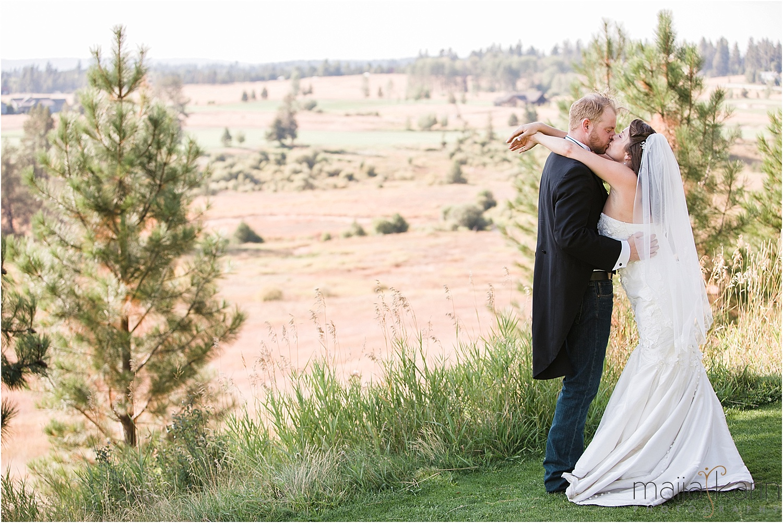Jug-Mountain-Ranch-Wedding-Maija-Karin-Photography_0038.jpg