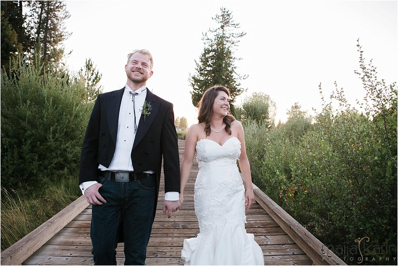 Jug-Mountain-Ranch-Wedding-Maija-Karin-Photography_0041.jpg