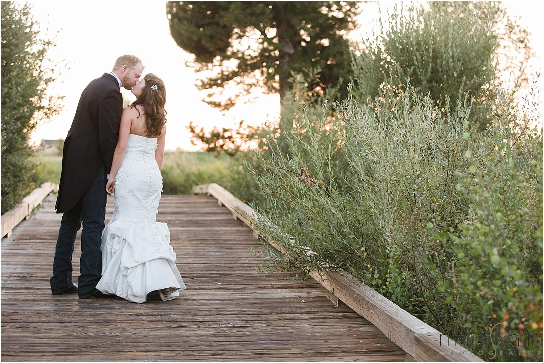 Jug-Mountain-Ranch-Wedding-Maija-Karin-Photography_0042.jpg