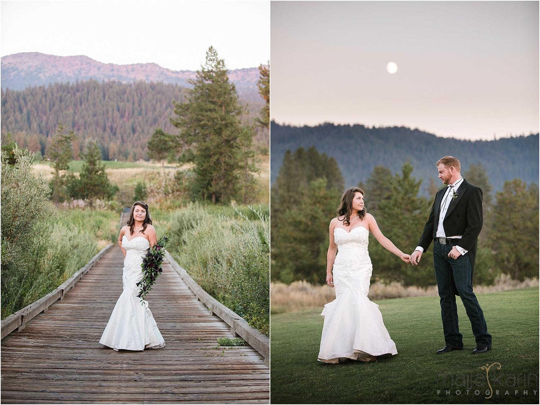 Jug-Mountain-Ranch-Wedding-Maija-Karin-Photography_0045.jpg