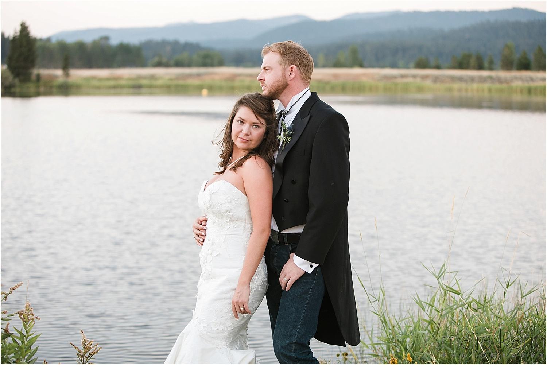 Jug-Mountain-Ranch-Wedding-Maija-Karin-Photography_0047.jpg