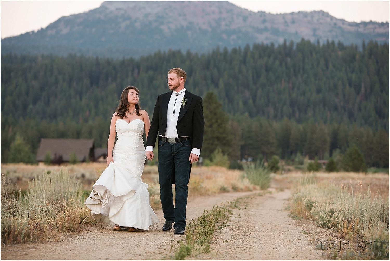 Jug-Mountain-Ranch-Wedding-Maija-Karin-Photography_0048.jpg