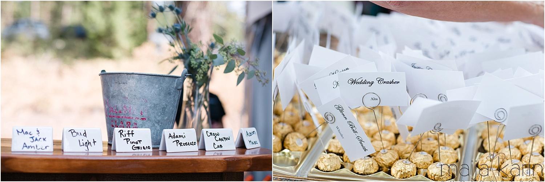 Jug-Mountain-Ranch-Wedding-Maija-Karin-Photography_0050.jpg