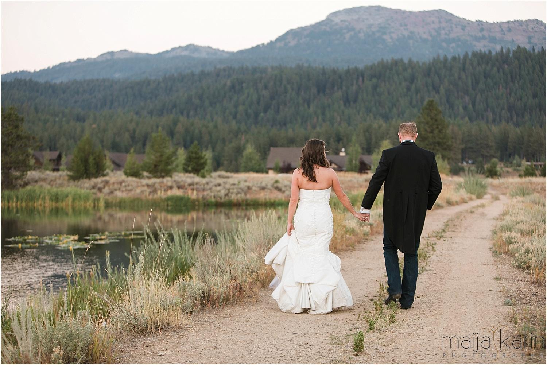 Jug-Mountain-Ranch-Wedding-Maija-Karin-Photography_0049.jpg