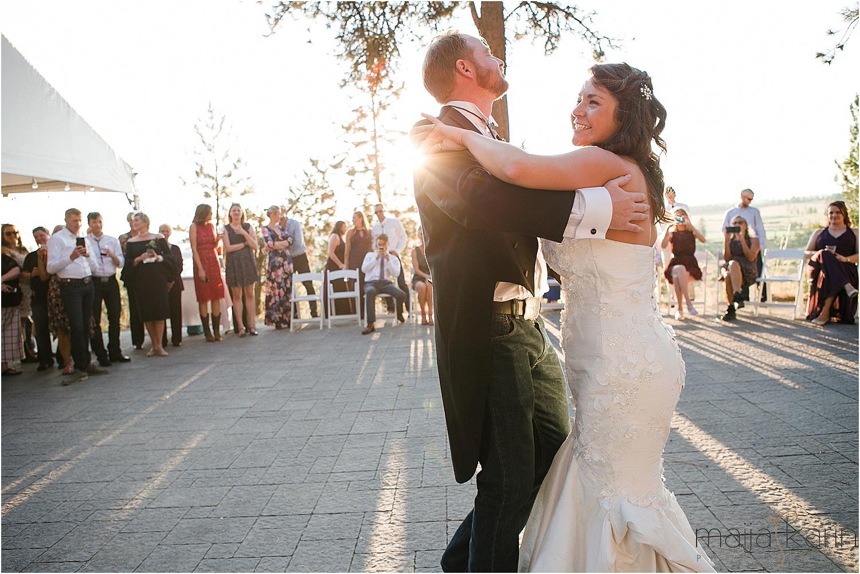 Jug-Mountain-Ranch-Wedding-Maija-Karin-Photography_0063.jpg