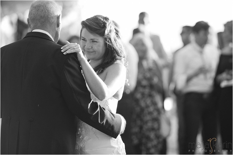 Jug-Mountain-Ranch-Wedding-Maija-Karin-Photography_0067.jpg