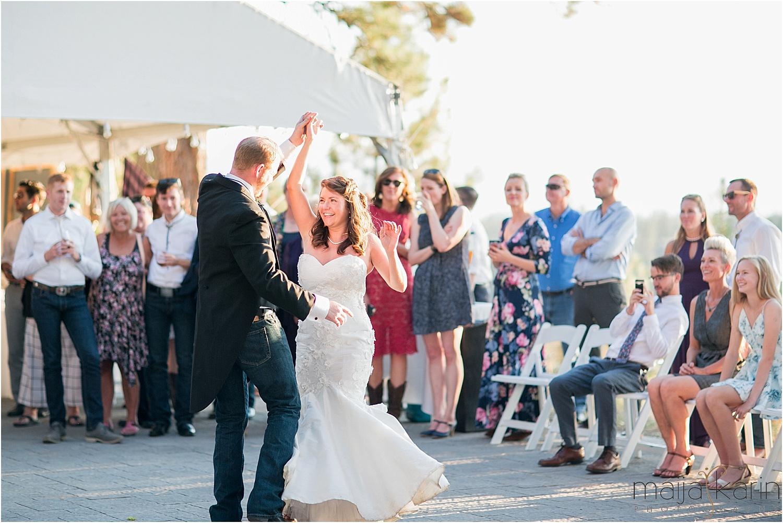 Jug-Mountain-Ranch-Wedding-Maija-Karin-Photography_0070.jpg