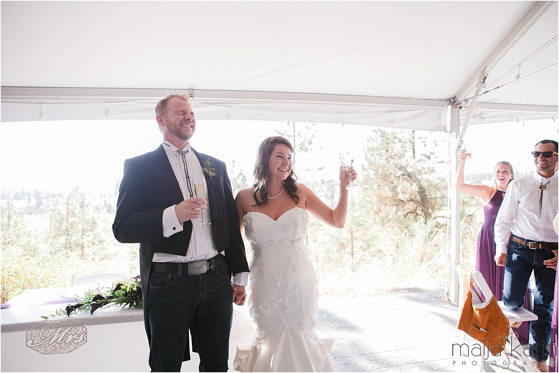Jug-Mountain-Ranch-Wedding-Maija-Karin-Photography_0071.jpg