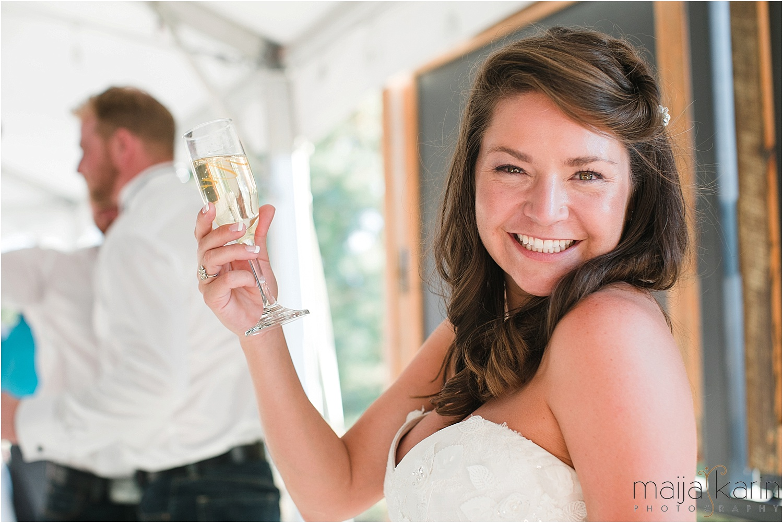 Jug-Mountain-Ranch-Wedding-Maija-Karin-Photography_0073.jpg