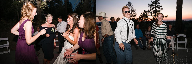 Jug-Mountain-Ranch-Wedding-Maija-Karin-Photography_0077.jpg