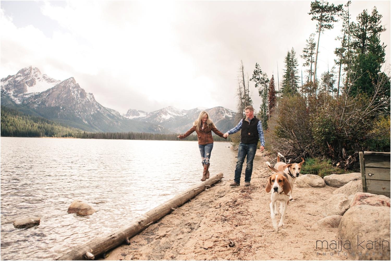 Stanley-Lake-Engagement-portraits-Maija-Karin-Photography_0001.jpg