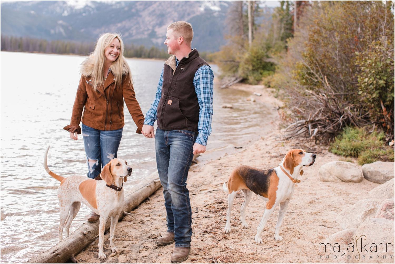 Stanley-Lake-Engagement-portraits-Maija-Karin-Photography_0005.jpg
