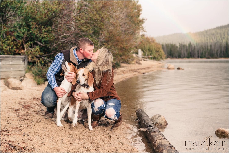 Stanley-Lake-Engagement-portraits-Maija-Karin-Photography_0009.jpg