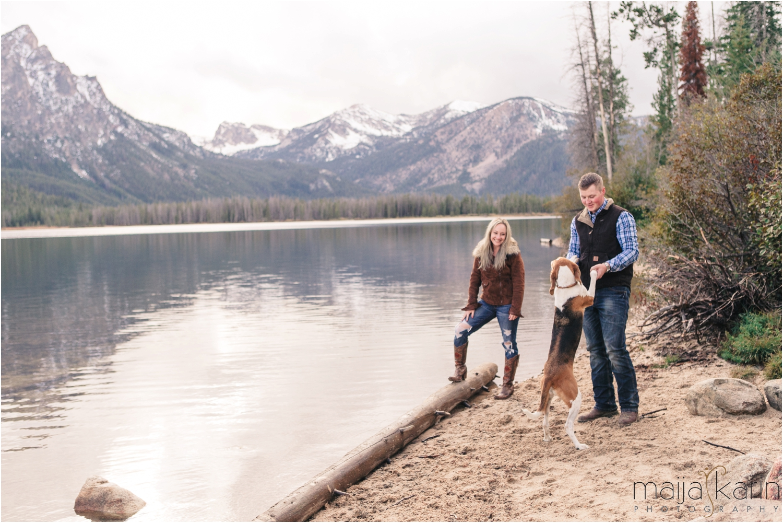 Stanley-Lake-Engagement-portraits-Maija-Karin-Photography_0014.jpg