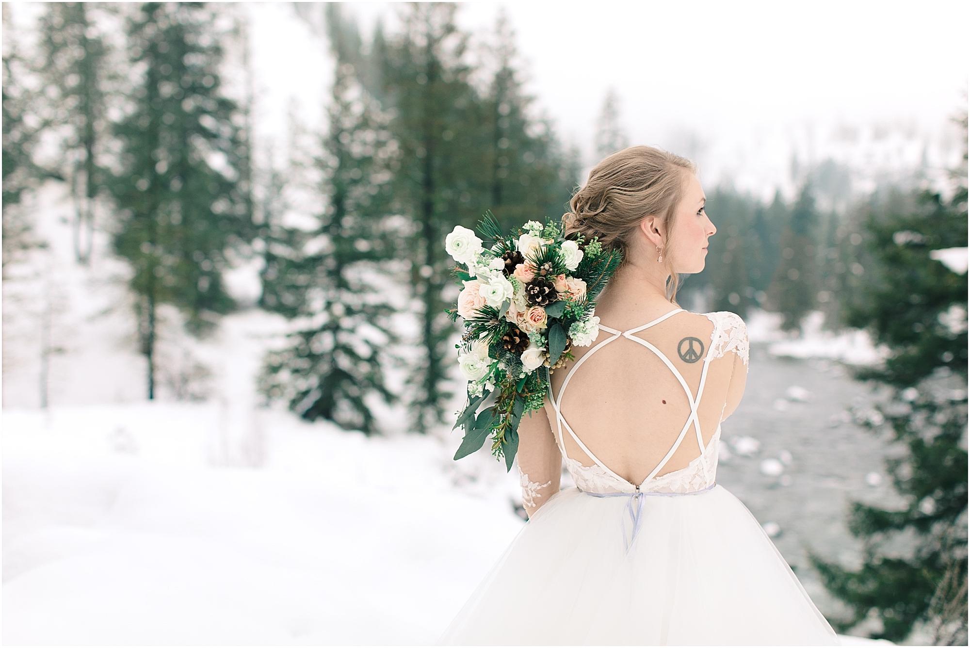 Sleeping Lady wedding_0238.jpg