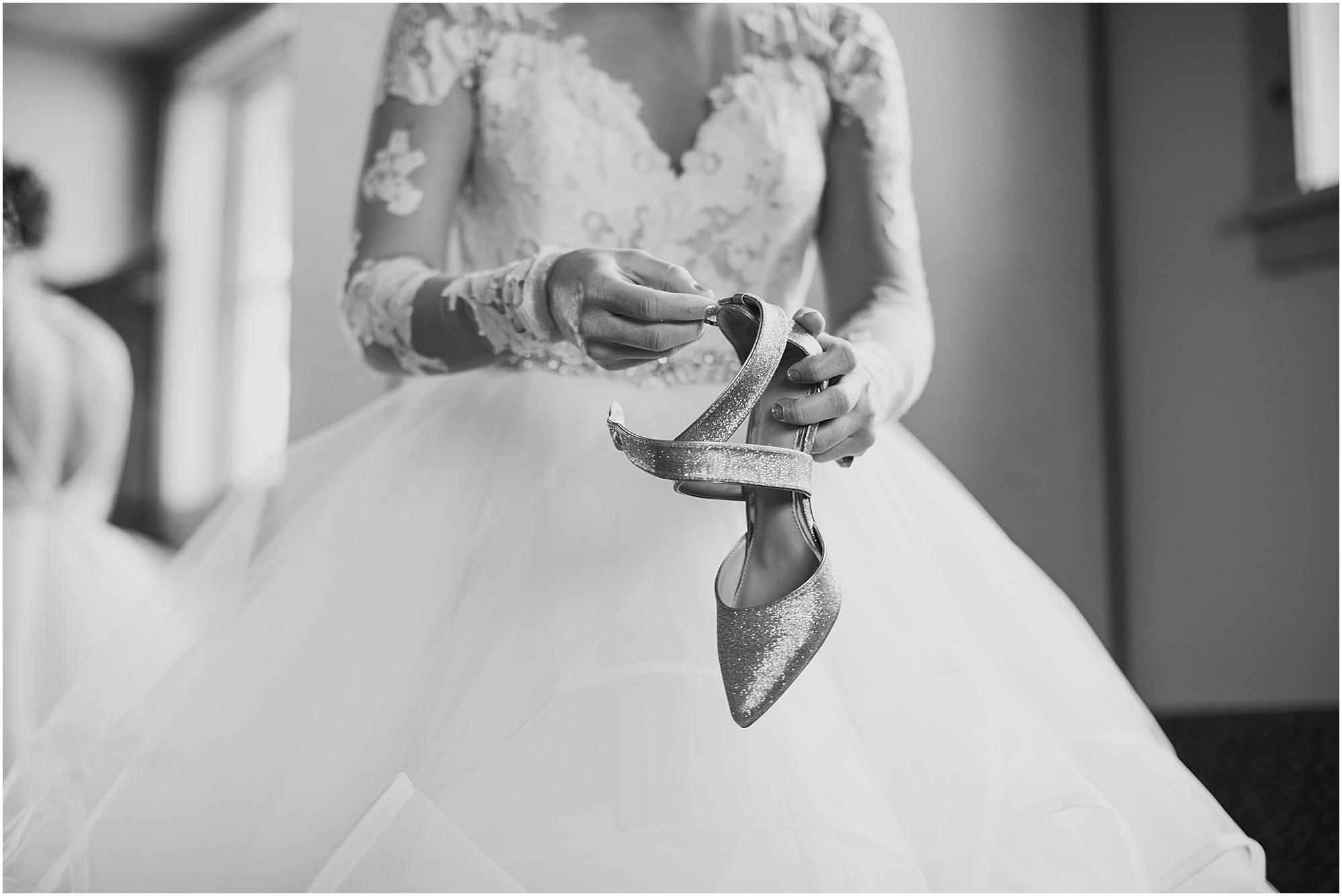 Sleeping Lady wedding_0234.jpg