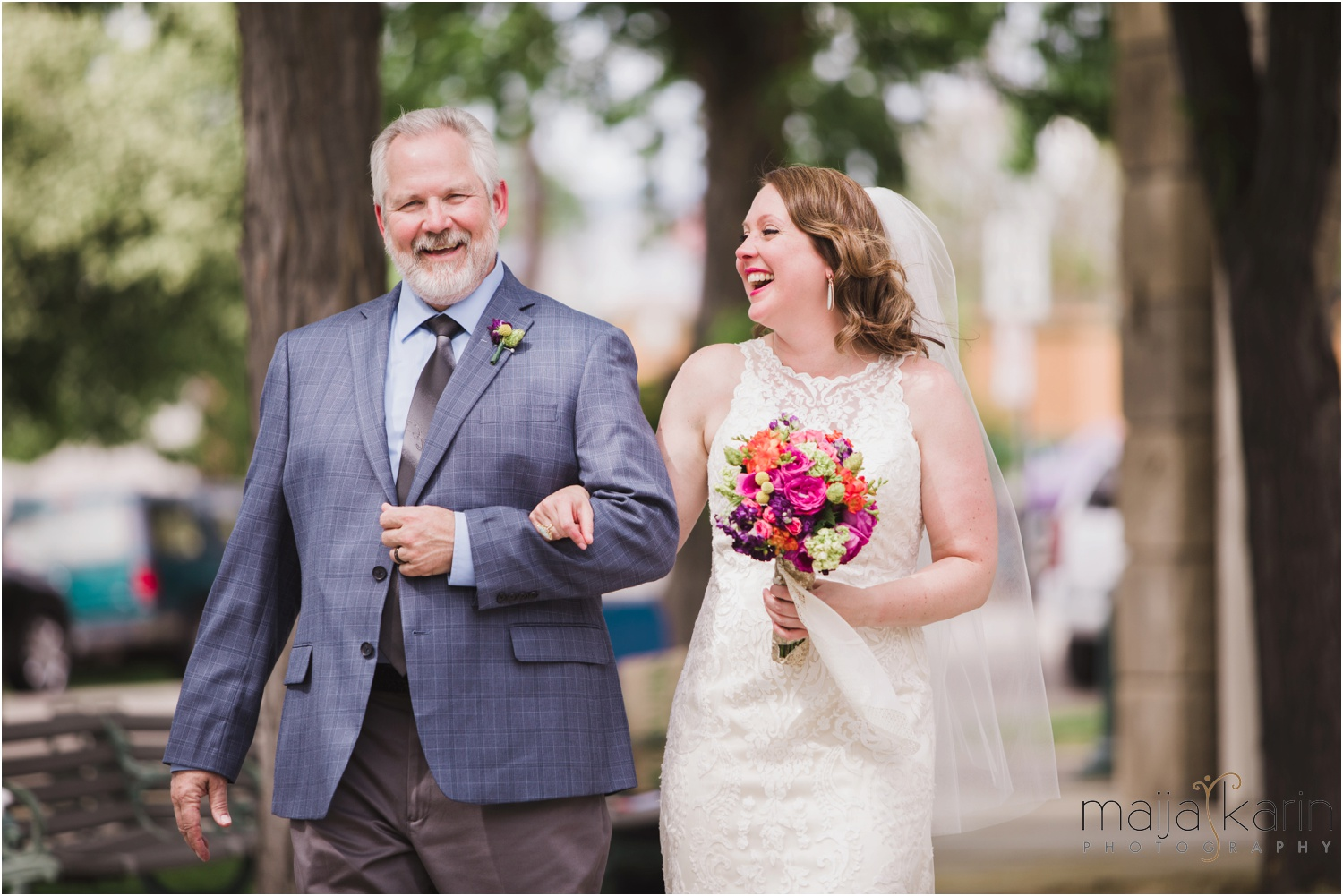 CW-Moore-Park-Boise-Wedding-Maija-Karin-Photography_0034.jpg