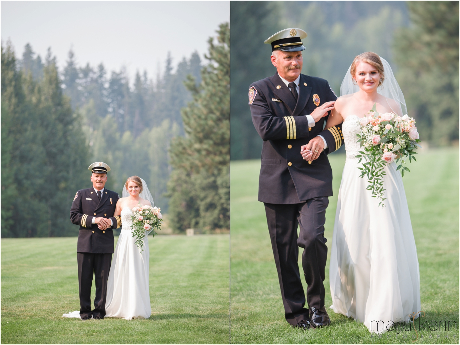 Mountain-Springs-Lodge-Wedding-Maija-Karin-Photography_0028.jpg