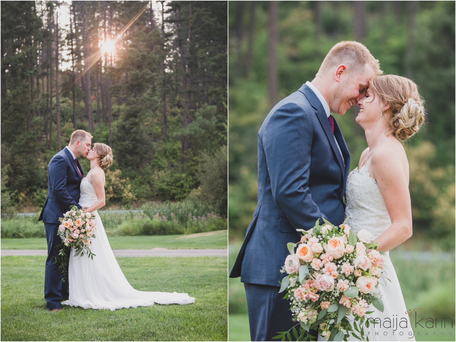 Mountain-Springs-Lodge-Wedding-Maija-Karin-Photography_0059.jpg