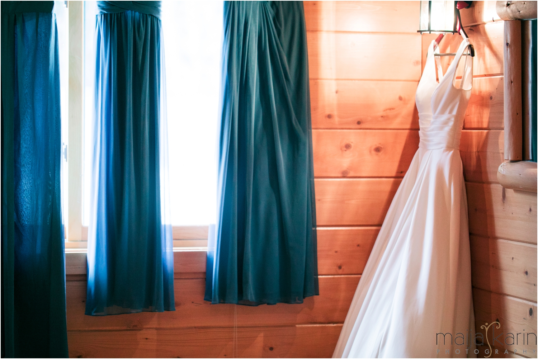 Mountain-Springs-Lodge-wedding-maija-karin-photography_0002.jpg