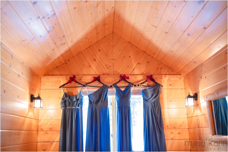 Mountain-Springs-Lodge-wedding-maija-karin-photography_0003.jpg
