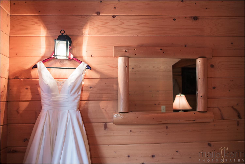 Mountain-Springs-Lodge-wedding-maija-karin-photography_0004.jpg