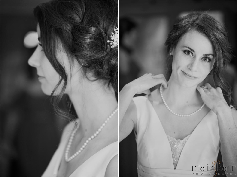Mountain-Springs-Lodge-wedding-maija-karin-photography_0009.jpg