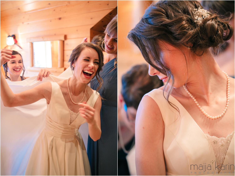 Mountain-Springs-Lodge-wedding-maija-karin-photography_0011.jpg