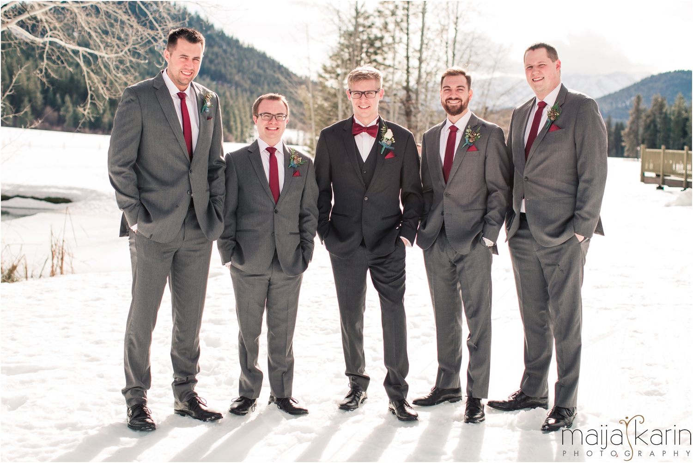 Mountain-Springs-Lodge-wedding-maija-karin-photography_0021.jpg
