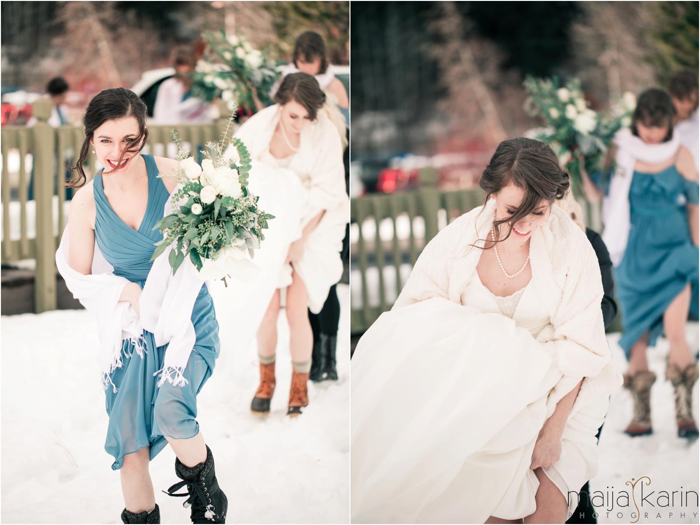 Mountain-Springs-Lodge-wedding-maija-karin-photography_0026.jpg