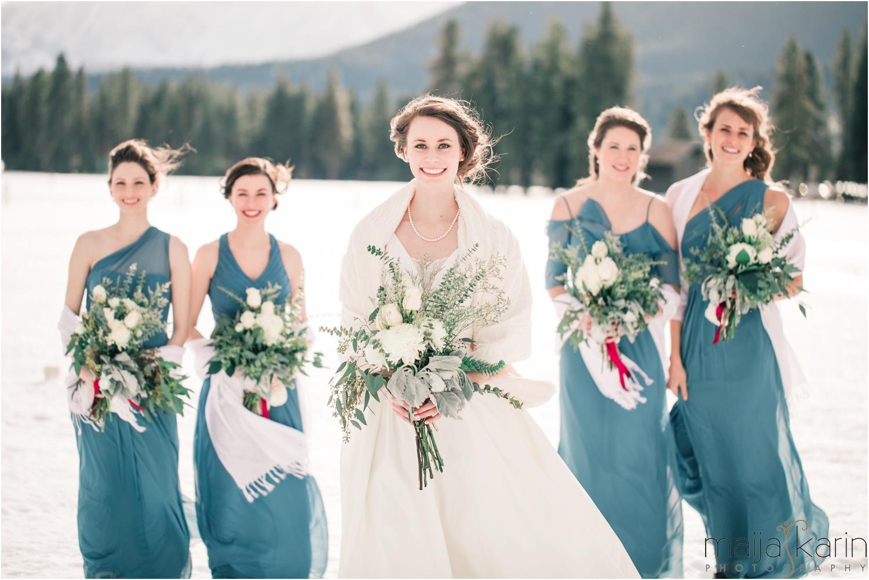 Mountain-Springs-Lodge-wedding-maija-karin-photography_0028.jpg